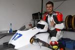 Fabricio Perren、kino racing.jpg