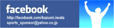 facebookss.jpg