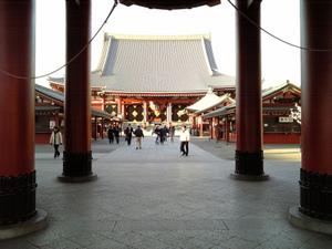 浅草寺s.jpg