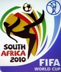 FIFA Africa.jpg